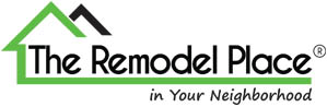 The Remodel Place®