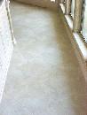 18-Inch-Diagonal-Custom-Floor-Tile-sm