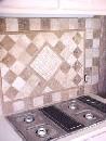Custom-Tile-Backsplashes-sm