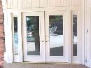 Exterior-Paint-Double-Door -sm