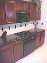 cooktop and backsplash1-sm