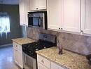 kitchen counter-sm