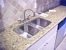 kitchen sink-sm