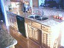 walker sink and dishwasher-sm